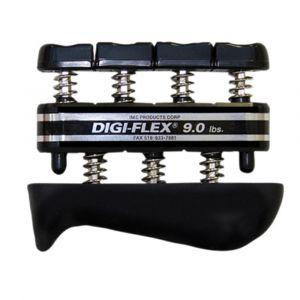 Digi-Flex Multi Hand und Fingertrainer Handtrainer Trainer verschiedene Stärken