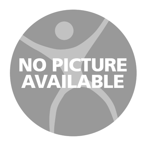 Reebok Women S Training Dumbbell Set 1 3 Kg Physiosupplies