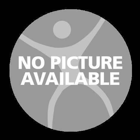 ce23998e97 Strassburg Sock - PhysioSupplies