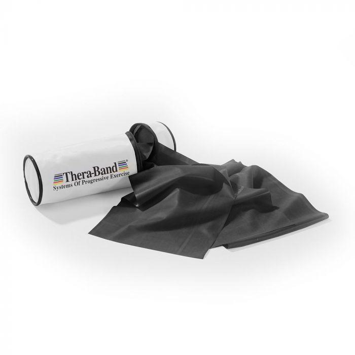 THERA-BAND Physioband 2,5 m