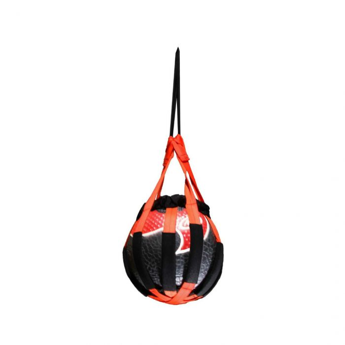 Stroops Tomahawk Sack Pro